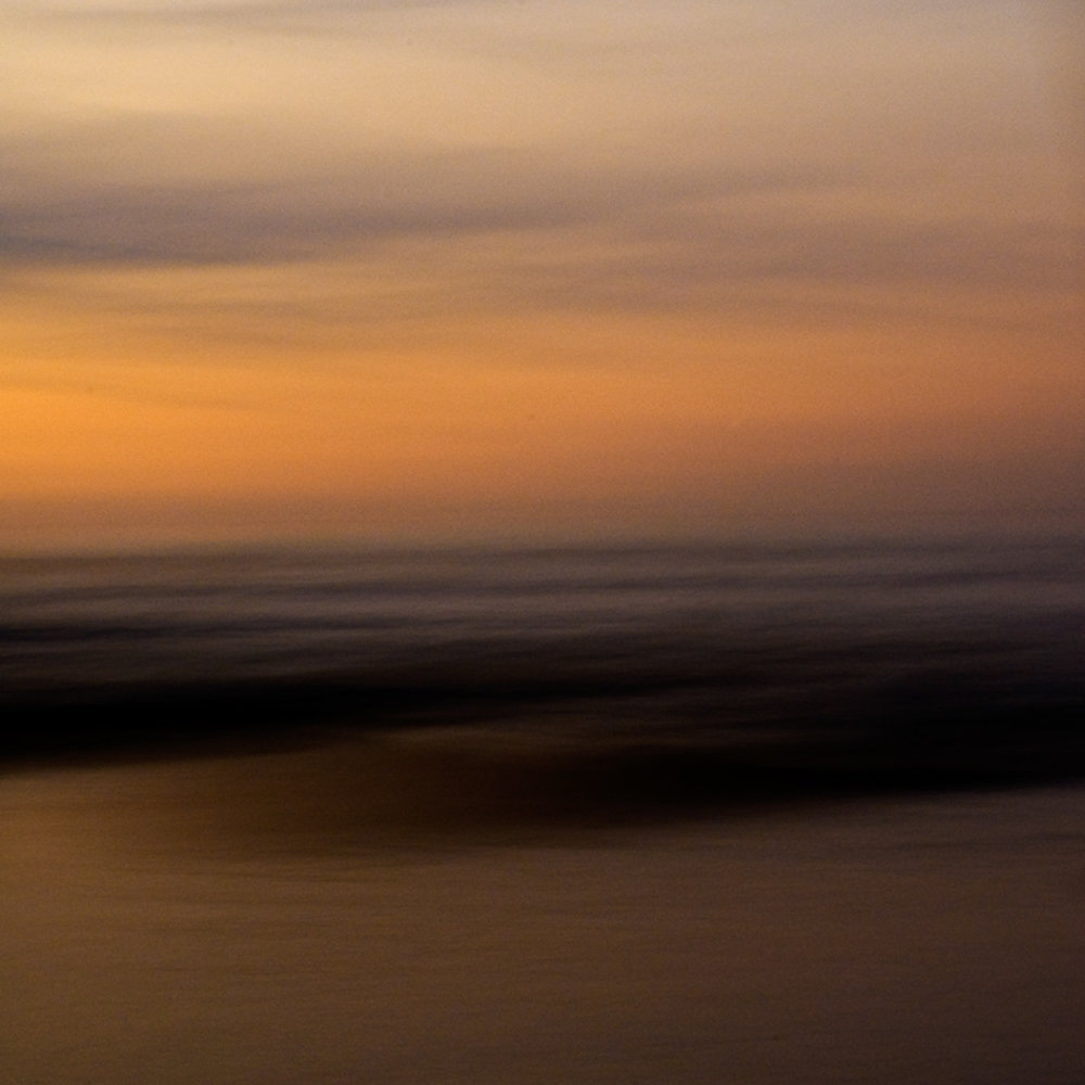 Wave-Length