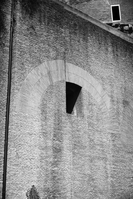 Pantheon,-Rome-3.jpg