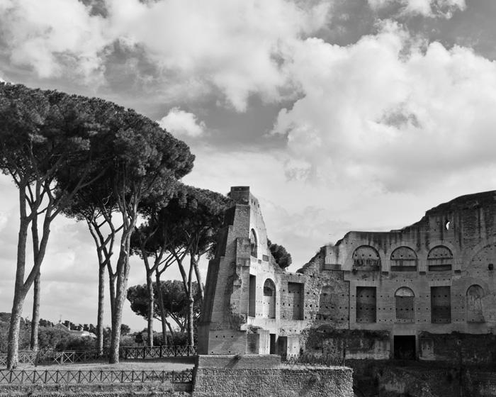 Palatine-Hill-3,-Rome.jpg