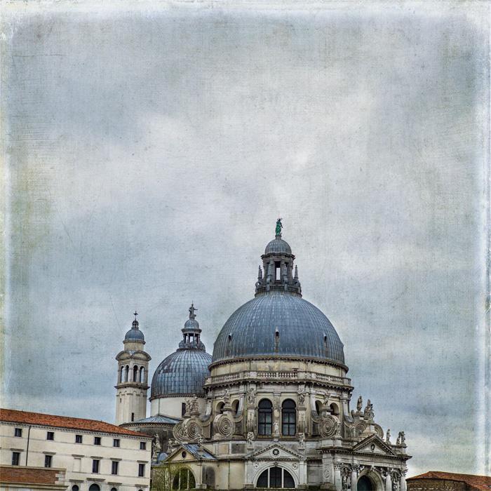 Dome,-Venice.jpg