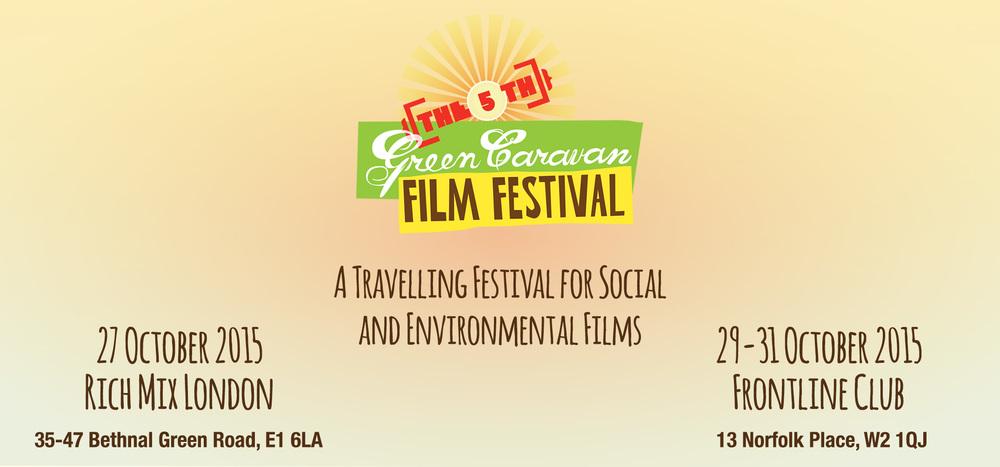 Green Caravan Film Festival.jpg