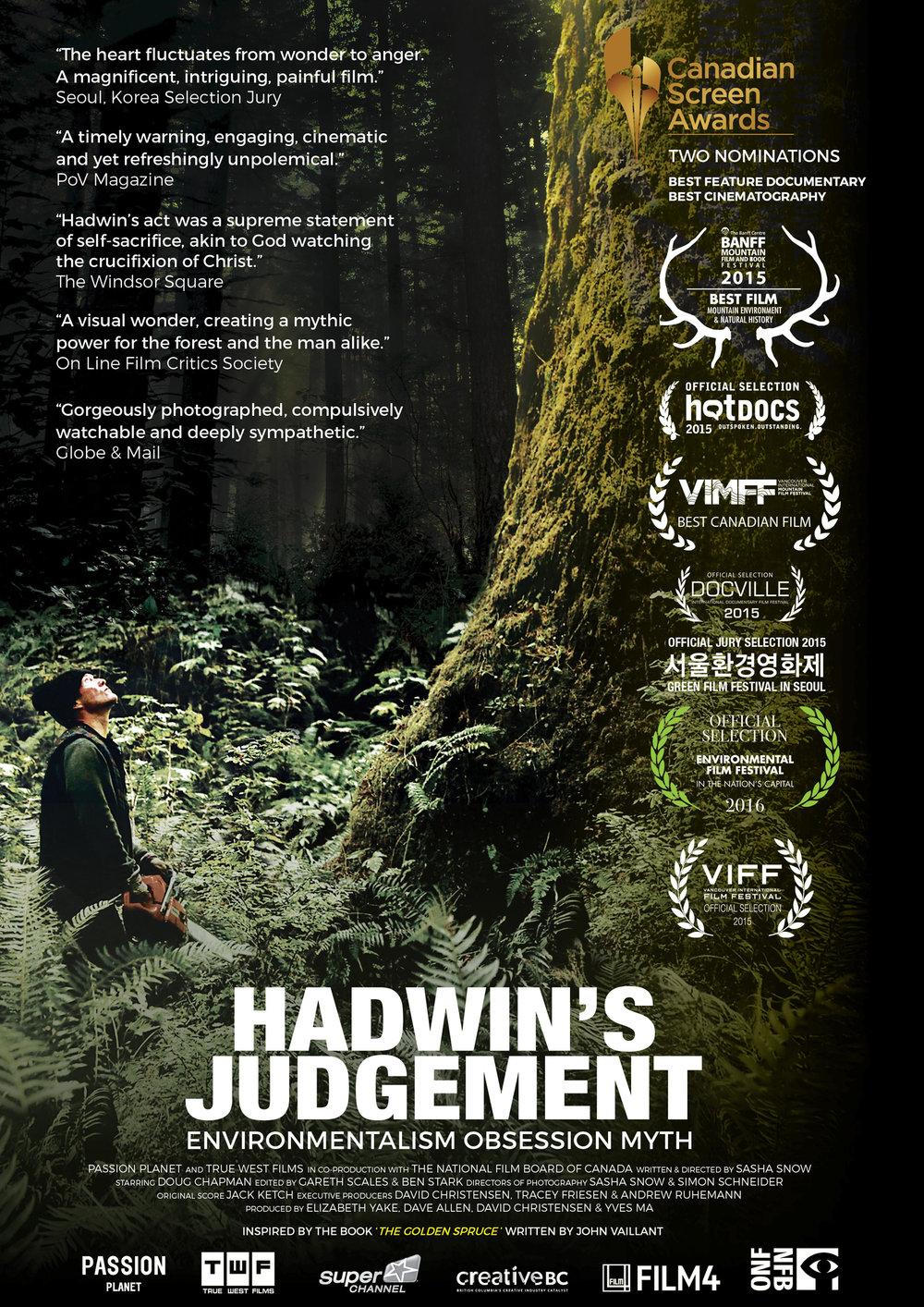 27.04.16-HJ-Press-Poster-web.jpg