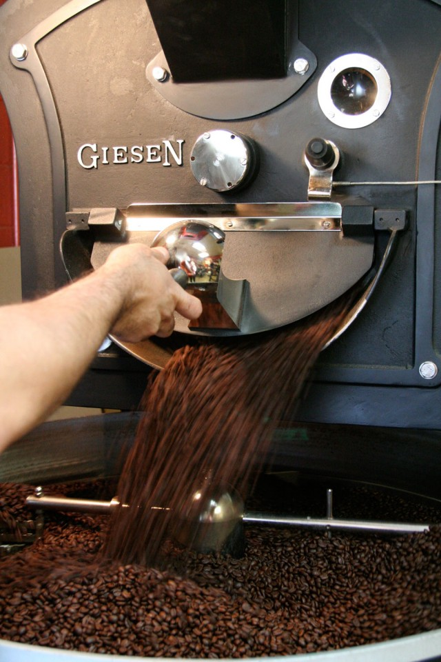 CAFÉ_3.jpg