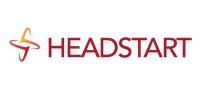 headstart-mid.png