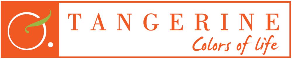 tangerine final logo.PNG