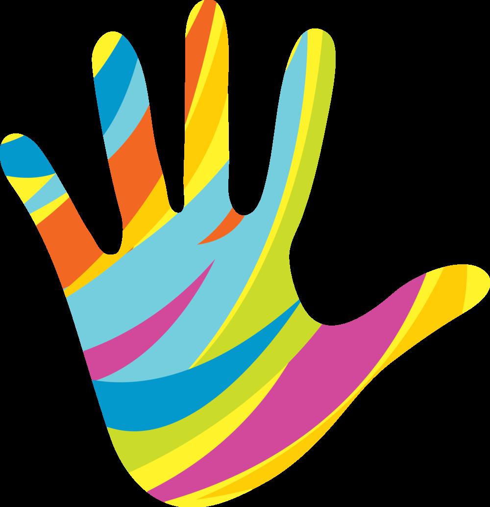 Haptik-Logo.png