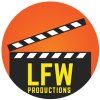 Lowfundwala Productions