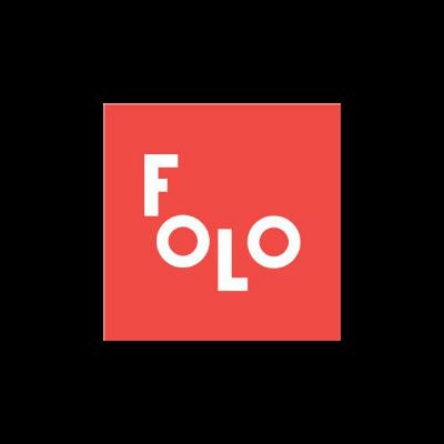 folo-logo.png