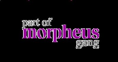 The Morpheus Gang