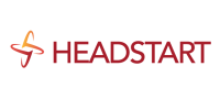 headstart-mid.png