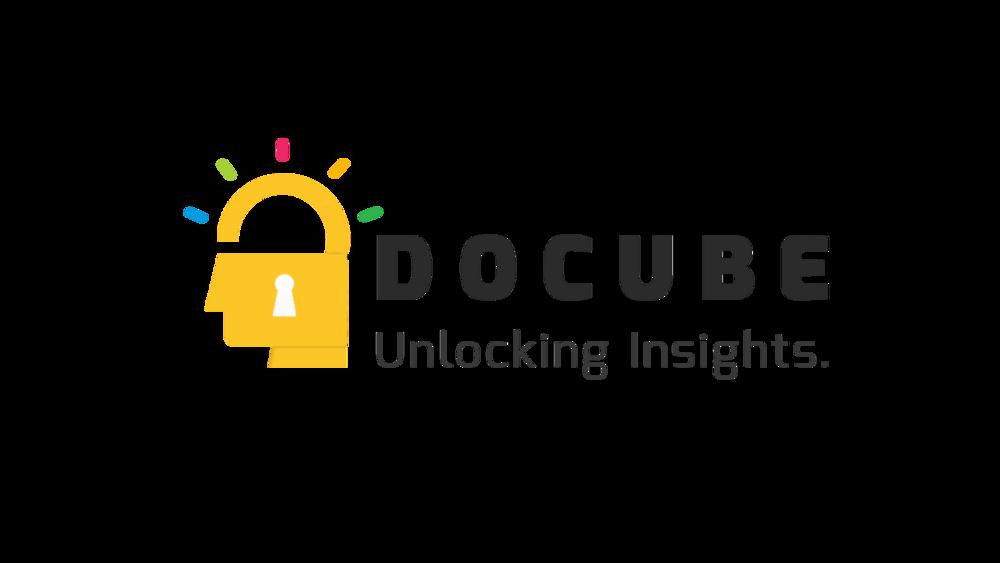Docube_logo.png