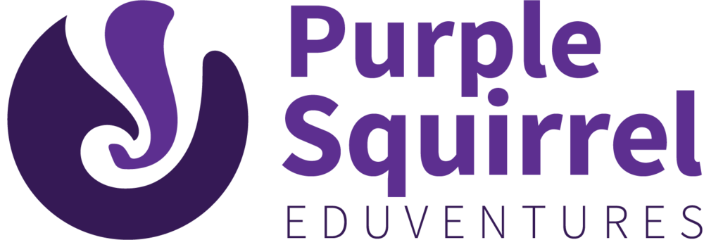 purple1 (1).png