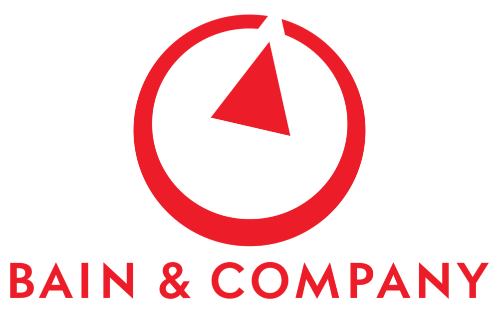 Bain_and_Company_Logo_1.png