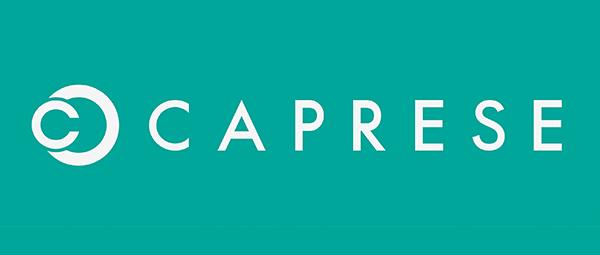 Companyprofile_Caprese.jpg