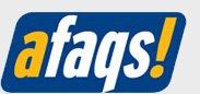 afaqs-logo.jpg