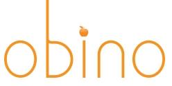 logo_ObiNo.jpg