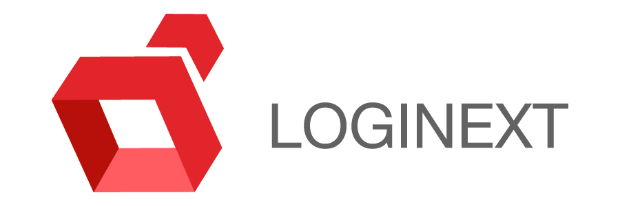 loginext-logo-sizes_Note-Book4.png