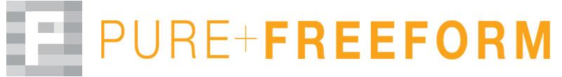 pff-logo.jpg