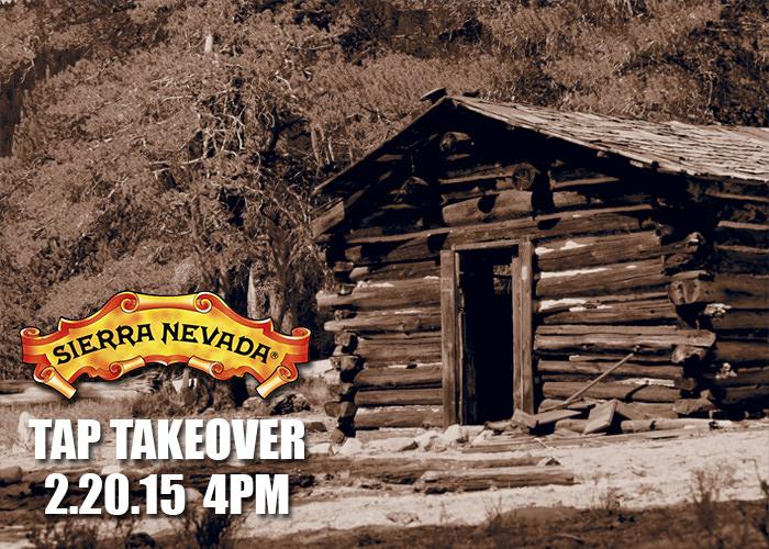 Sierra Nevada takeover 2-15.jpg