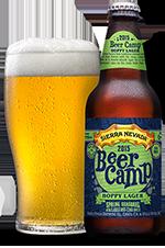 beercamp201512oz.png