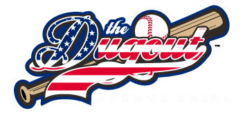 The Dugout Sports Grill