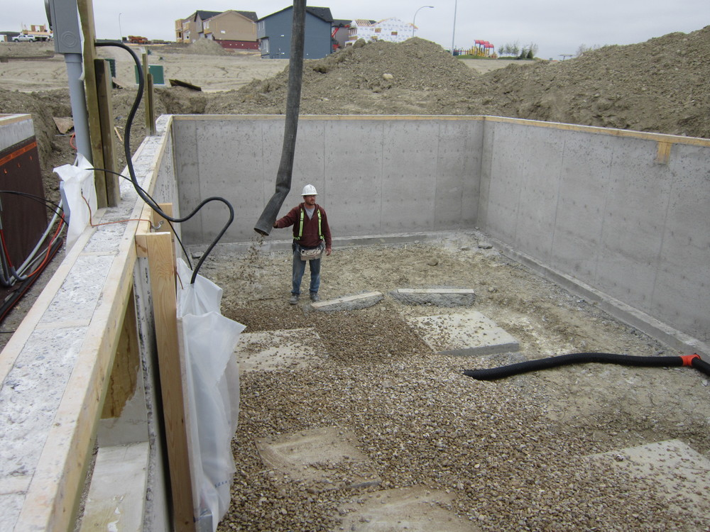 BASEMENT GRAVEL & WEEPING TILE 2.jpg