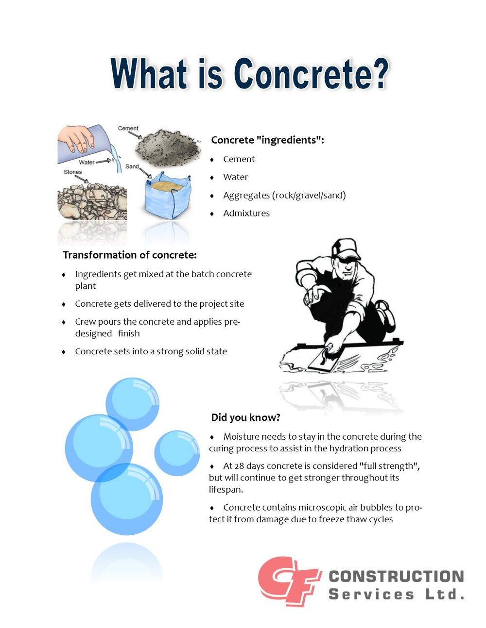 What is concrete.jpg