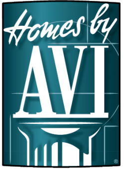 avi homes.png