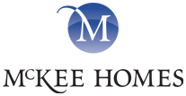 header-logo-mckee-homes.png