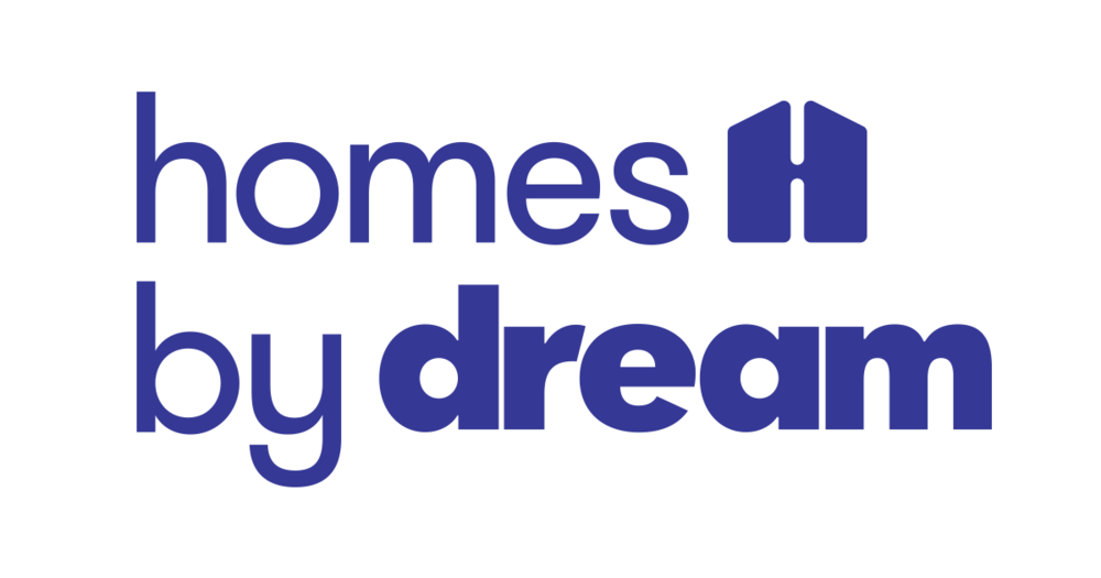 homes by dream.png