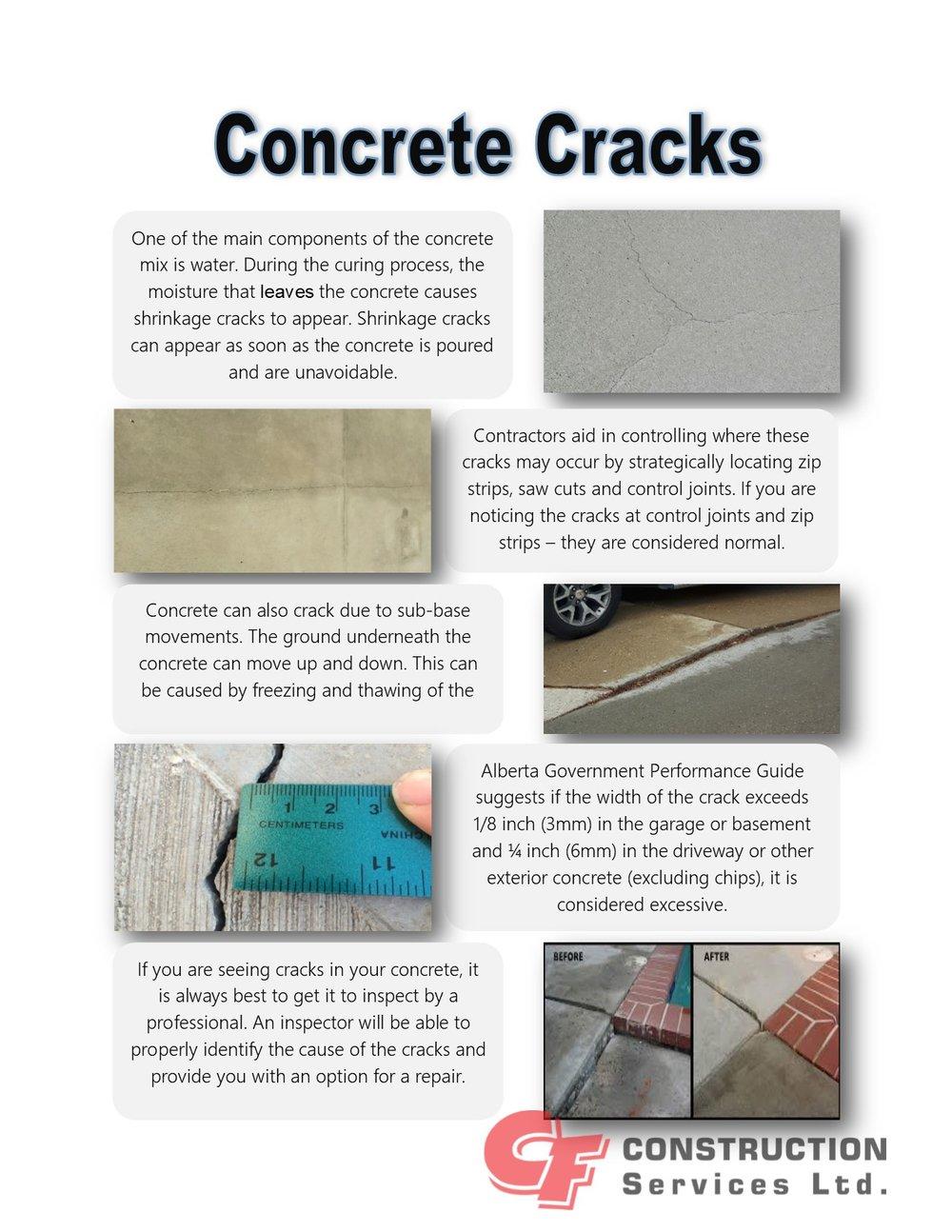 Concrete Cracks.jpg