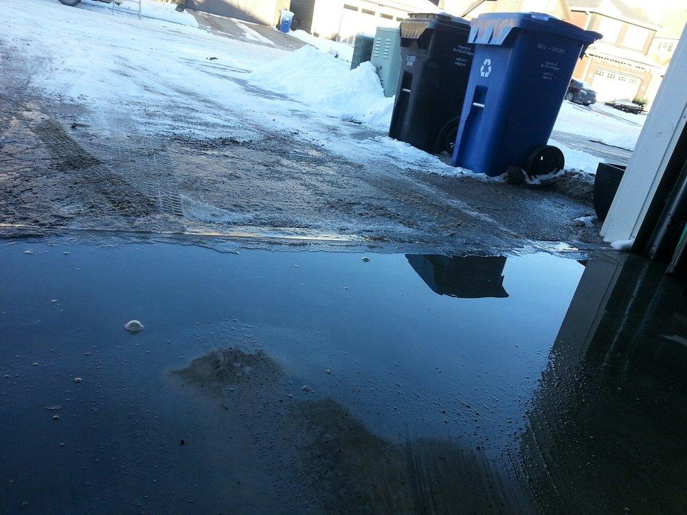 garage pooling 4.jpg