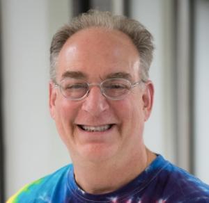 Michael P. Nusbaum, PhD Professor, Department of Neuroscience Director, Biomedical Graduate Studies