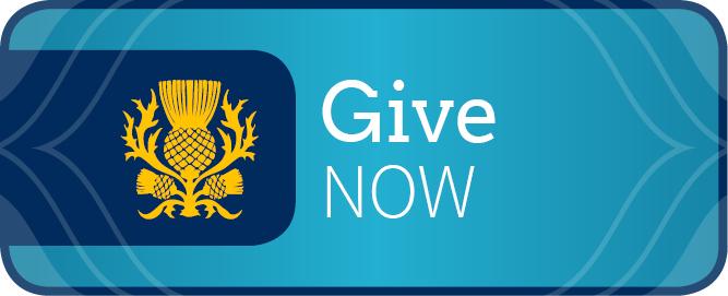 alumni_give_now.jpg