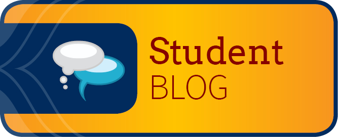 student_blog.jpg