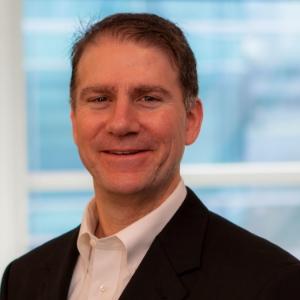 Adam Koppel,   M'95, GR'97, WG'00