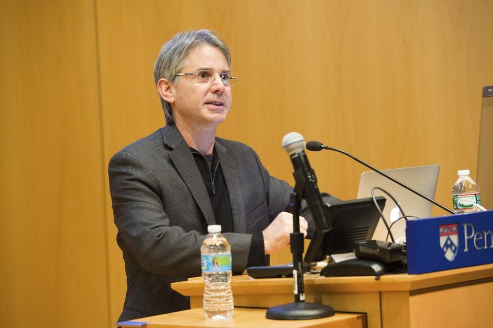 Jonathan A. Epstein, MD