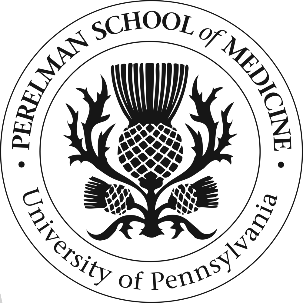 Contact — Penn Medicine Development and Alumni Relations