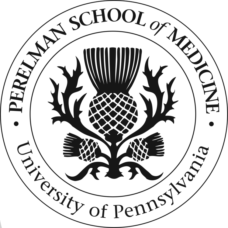 Penn Medicine Development and Alumni Relations