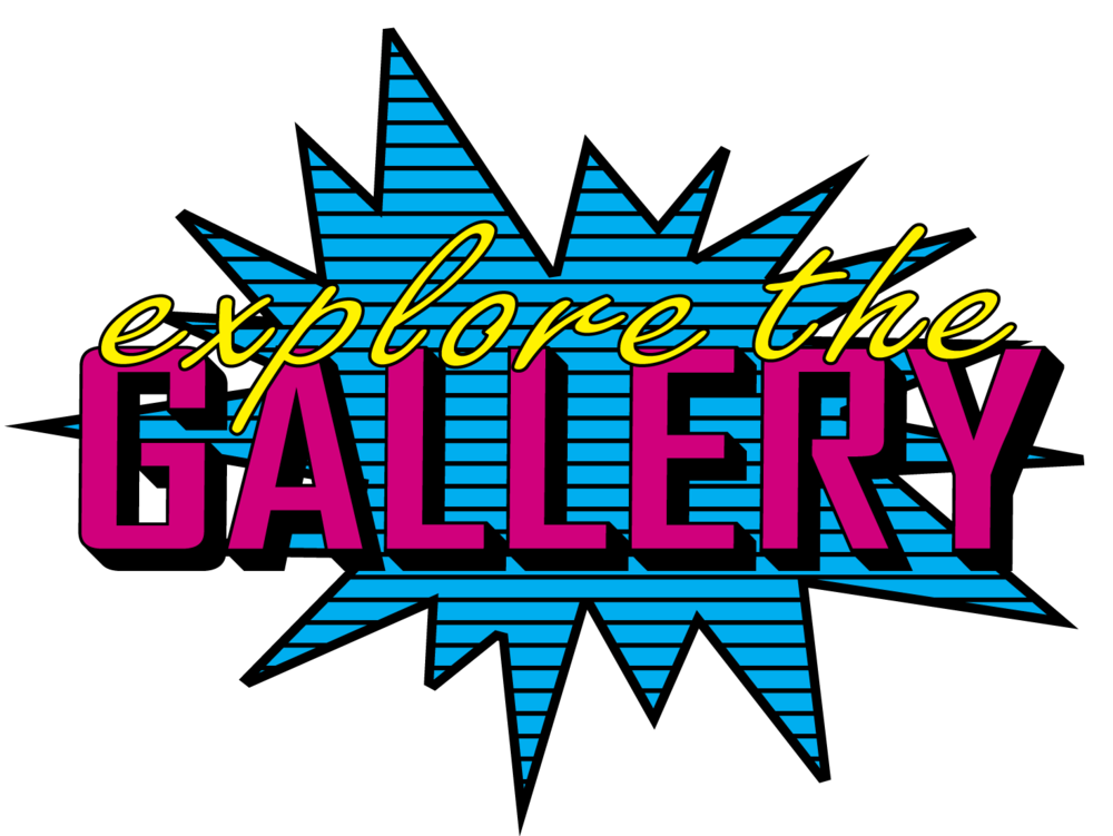 GALLERY 4.png