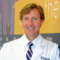 J. Larry Jameson, MD, PhD Robert G. Dunlop Professor of Medicine Executive Vice President, University of Pennsylvania for the Health System Dean of the Perelman School of Medicine at the University of Pennsylvania