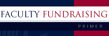 Faculty Fundraising Primer.png
