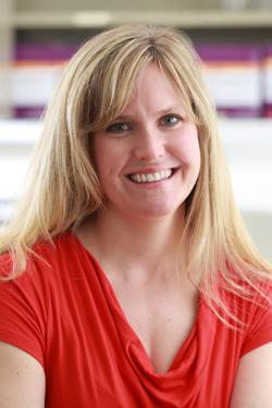 Kelly Jordan-Sciutto, PhD  Director, Biomedical Graduate Studies