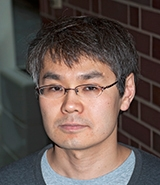 Kenji Murakami.jpg