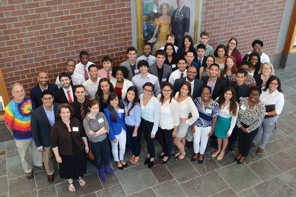 AJDV group photo.jpg
