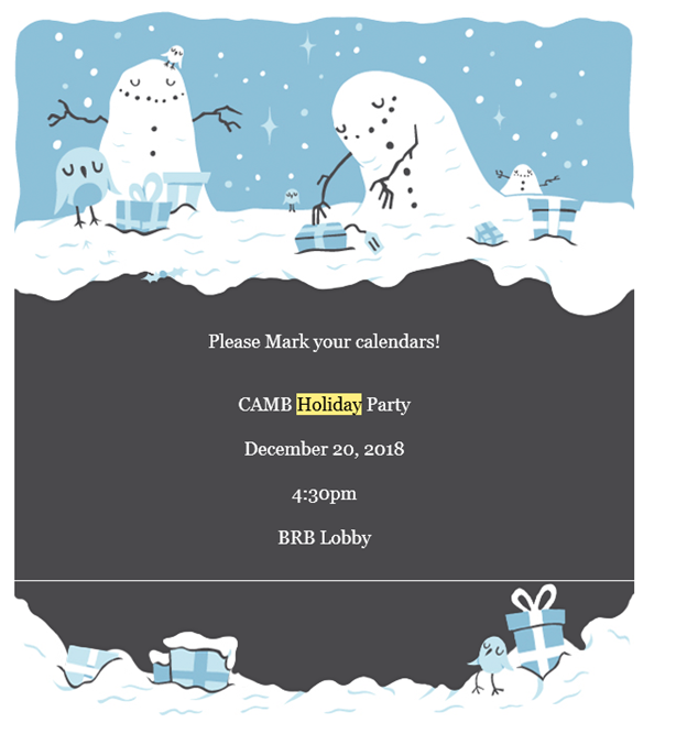 CAMB Holiday Party.png