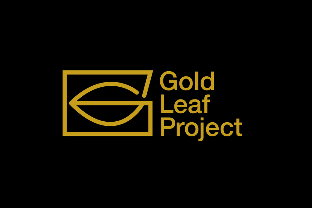 *gold leaf_logo(gold) FINAL.jpg