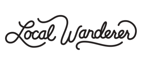 local wanderer logo.png