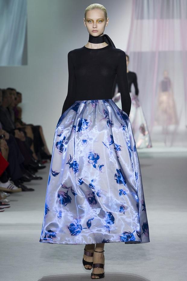 Dior UK.jpg