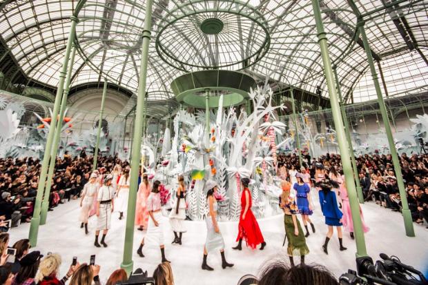 Paris Haute Couture.jpg